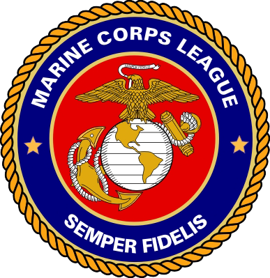 Marine Corps League Detachment #873